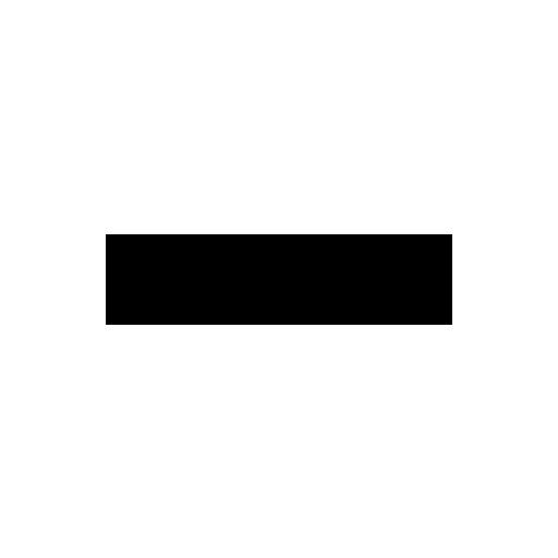 gta_logo2