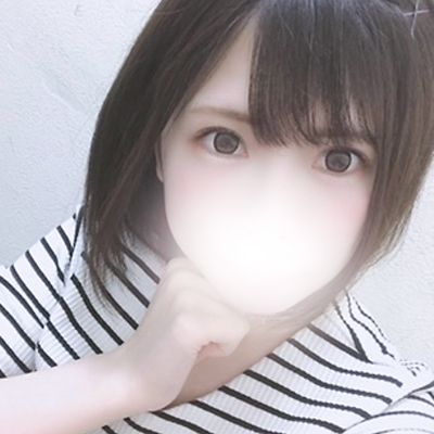 真田-new